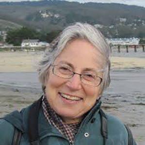 Barbara Elkus